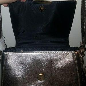 ion Bags - Cross body purse